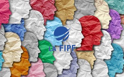La FIPF